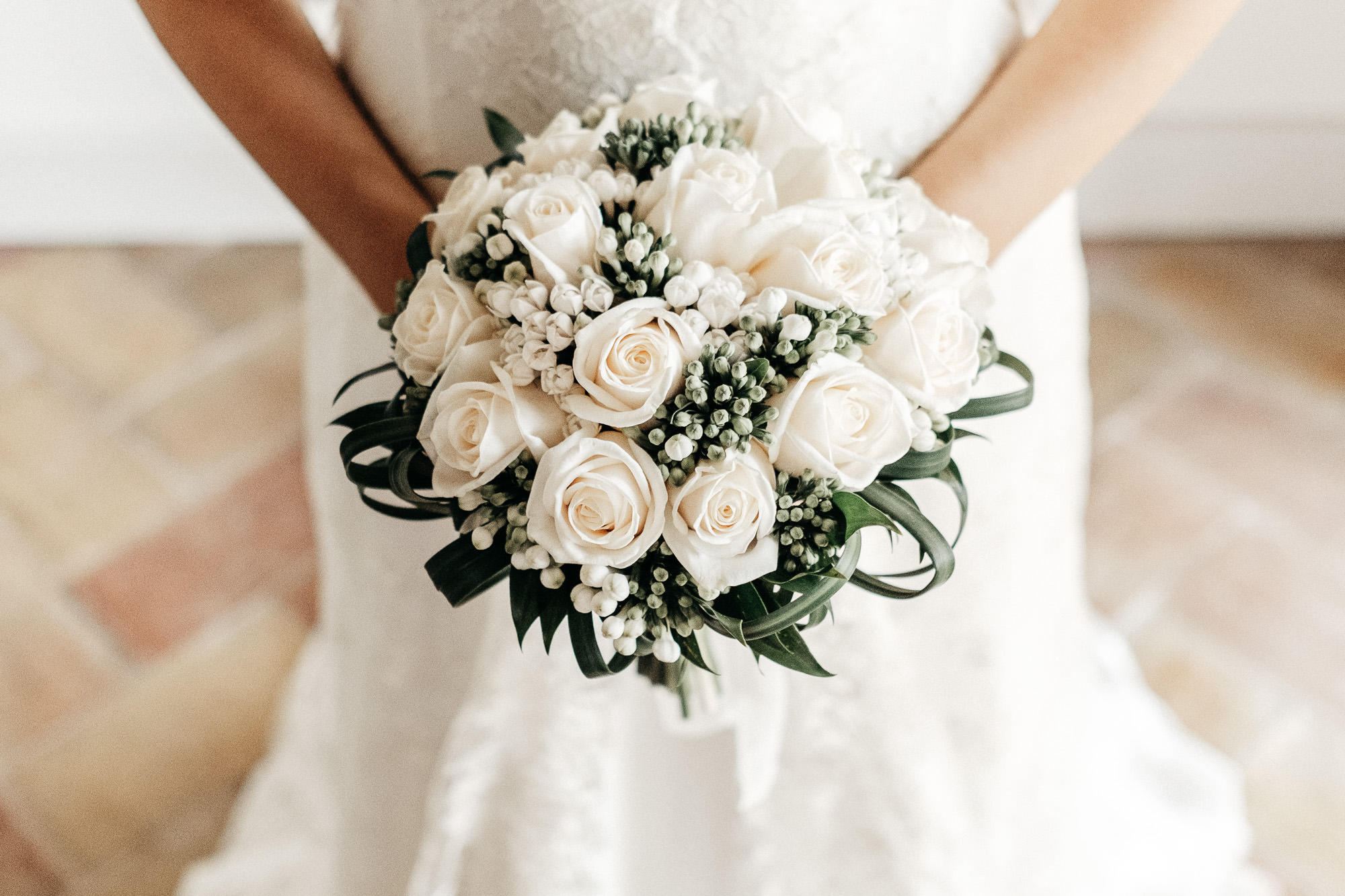 Mariage a Susafa en Sicile - Warren Lecart